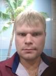 Dima, 30  , Sorochinsk