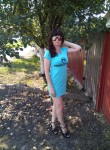 Irina, 40  , Donetsk