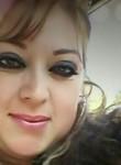 Maria a, 35  , La Puente