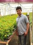 Raj Kumar, 23  , Kakinada