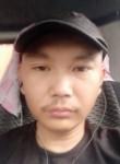 Eldiyar, 32  , Bishkek