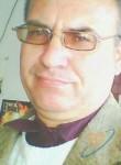 aleksandr, 54  , Birobidzhan