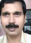 Amar, 39 лет, Darbhanga