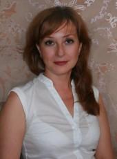 Marina, 45, Russia, Saint Petersburg