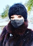 Yuliya Lisa, 32  , Krasnodar