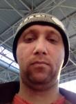 Andrey, 33, Artem