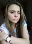 SandralekS, 22, Nizhniy Novgorod