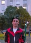 Igor, 34, Zelenograd