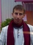 Anton, 18  , Koronowo