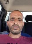الذيب ذيب, 39  , Beersheba