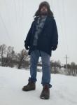 Nikolay, 50, Yelets
