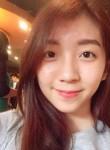 Wong, 22  , Skudai