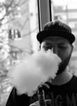 Aleks, 23  , Petrodvorets