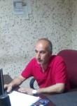 Servet, 46  , Istanbul