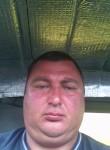 Igor, 43  , Tarutyne