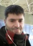 Nurik, 39, Moscow