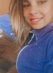 Adela, 20  , San Lorenzo de El Escorial