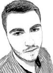 Maksim, 21  , Gomel