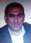 Marat, 48  , Lytkarino