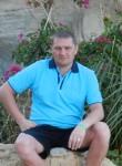 Egor, 51, Kemerovo