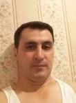 Khayal, 43, Nizhniy Novgorod