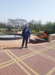 Armen, 36  , Pyatigorsk