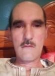 سعيد, 54  , Khenchela