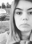 Gulnara, 35  , Kiev