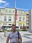 Eduard, 35  , Pilsen