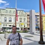 Eduard, 36  , Vasylkiv