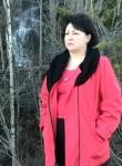 elena, 50  , Polyarnyye Zori