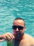Klevis Keta, 35  , Kamez
