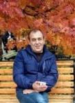 Pavel, 49  , Karymskoye