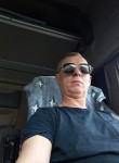 Paul, 46  , Tielt