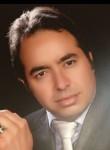 Siros , 34  , Ardabil