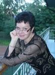 Natalya, 49  , Saint Petersburg