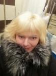 irinka, 49, Minsk