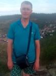 Oleg, 48  , Angarsk
