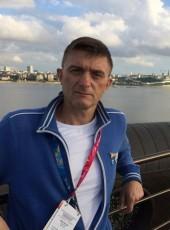 Andrey, 42, Russia, Kemerovo