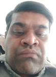 Tarun Sharma, 39  , Ratlam