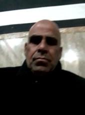 ابو ياسر ياسر سر, 55, Iraq, Baghdad