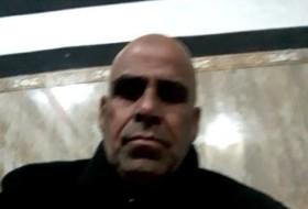 ابو ياسر ياسر سر, 55 - Just Me