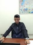 Evgeniy, 40  , Bataysk