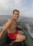 Konstantin, 49  , Snezhinsk
