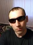 Alex54, 33, Novosibirsk