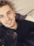 Romain, 27  , Thionville