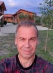 Demyan, 41  , Lipetsk