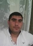 Arman, 37  , Krasnodar