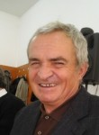 Traian, 72  , Timisoara