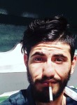 Alfonso, 29  , Nocera Inferiore